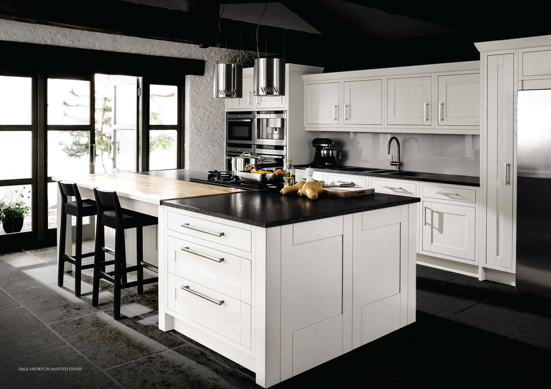 Superbe KITCHEN VISIONS   Fitted Kitchens For Sale In Telford, Shrewsbury, Newport  Shropshire, Stafford, Market Drayton, Gnosall